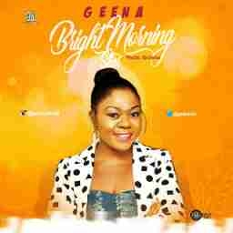 Geena - Bright Morning Star
